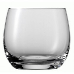ZWIESEL GLAS - 6500 BANQUET