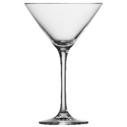 ZWIESEL GLAS - 8213 CLASSICO