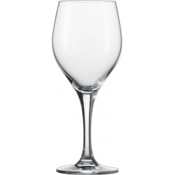 ZWIESEL GLAS - 7500 MONDIAL - BOURGOGNE/BIERGLAS 0
