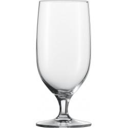 ZWIESEL GLAS - 7500 MONDIAL - BIERTULP 0,3L