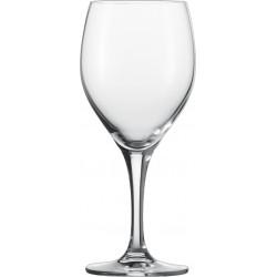 ZWIESEL GLAS - 7500 MONDIAL - WATERGLAS 1