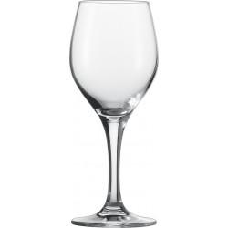 ZWIESEL GLAS - 7500 MONDIAL - WIJNGLAS GROOT 2
