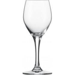ZWIESEL GLAS - 7500 MONDIAL - WIJNGLAS 3
