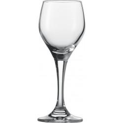 ZWIESEL GLAS - 7500 MONDIAL - LIKEURGLAS 5