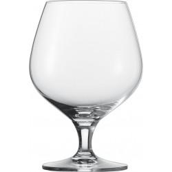 ZWIESEL GLAS - 7500 MONDIAL - COGNAC/BRANDYGLAS 47