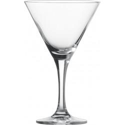 ZWIESEL GLAS - 7500 MONDIAL - MARTINIGLAS 86