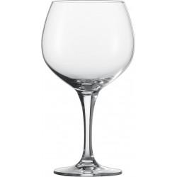 ZWIESEL GLAS - 7500 MONDIAL - BOURGOGNE GROOT 140