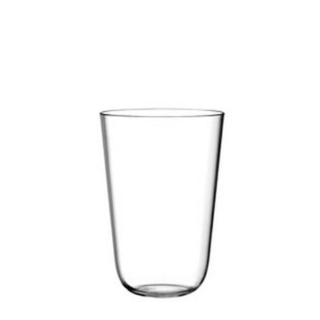 Italesse - TONIC GLASS - TONIC GLASS - BOX 6pcs