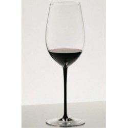 RIEDEL - 4100 SOMMELIERS BLACK TIE BORDEAUX GRAND CRU (4pcs)
