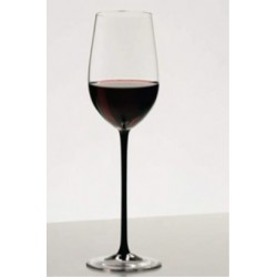 RIEDEL - 4100 SOMMELIERS BLACK TIE BORDEAUX MATURE (4pcs)
