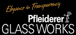 Pfleiderer-Glass-WORKs